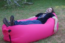 Thatvideogameblog's Review Of The Sumo Air! / http://sumolounge.international/thatvideogameblogs-review-of-the-sumo-air/ #SumoAir #AirLounger #SumoLounge #Thatvideogameblog