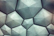 geometico