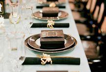 WEDDING STUFFS / by Deitra Cross