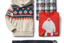 babyGap | Bebek Hediyeleri / Bebekler için yeni yıl hediye önerileri #bebekhediyeleri #yeniyılhediyesi #yılbaşıhediyesi #bebekgiyim #eldiven #ceket #sweatshirt #elbise