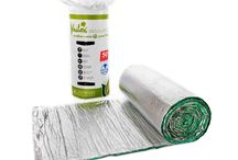 Thermal Insulation and Sound Insulation from Hilon / Get thermal insulation and sound insulation product from Hilon with the best price, check in http://www.hiloninsulation.com/products-thermal-insulation/