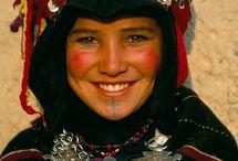 despo  ethnic&traditional