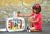 >>For Children<< / Enjoy Uniqueness & Quality of Czech Design www.bohemia-design-market.com