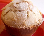 Top of the Muffin TO YOU