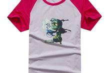 League of Legends amumu vêtements / VENDRE League of Legends amumu Manches Courtes T-shirts,Long Sleeve T-shirt,Sweat-shirt a capuche,veste,et ainsi de suite en ligne.