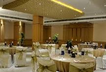 Banquet Hall in Kasauli / Banquet Hall in Kasauli Here we provide you the best personalized experience. Charming indoor and outdoor banquet facilities to host your events, and professio...  http://www.hotelblisskasauli.com/banquet-hall/