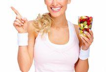 Gustarile sunt o parte importanta intr-o dieta echilibrata