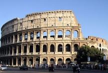 I ❤ Rome