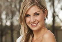 Mrs South Africa finalist