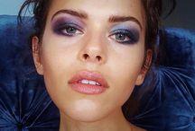 Макияж/ Make up