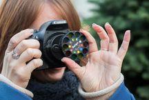 Km: fotografie (+bewerken)