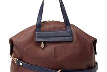 Bags / Purses / by Rochelle Jeiel