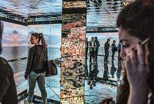 "Milan - Milano - Hemis Cities / Milano, ville de la mode & de la dernière expo universelle, ""ma non solo !"" Collection #Milan #TravelPhotography #VisitMilano #Milan"