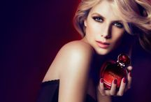 Online Beauty magazines