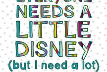 Loving Disney / You are NEVER to old for Disney!!! / by Sami Grace