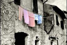 Job : Perso JOB Entretien textile et + / En vrac, des idées à reprendre pour mon job : étiquettes, laundry, buanderie, blanchisserie, entretien textile, trucs à imprimer, bonnes idées à reprendre, graphisme, humour spécifique, fournisseurs...