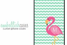 All things cute  / Anything cute for women