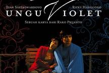 Movies - Indonesian