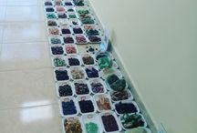 Moreshine Inventory