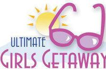 Ultimate Girls Getaway - oh ya! / The Ultimate Girls Getaway is yearly event held at the Fairmont Chateau Montebello in Montebello, Quebec. Pack your little black dress & PJ's and spend the weekend having the time of your life.