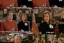 how i meet your mother