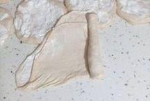 hamurlu tarifler