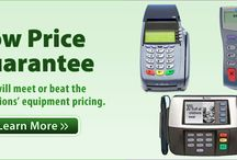 Discounted Card Processing System / Merchant - Lowest Cost Processing Rates - Lower the cost of doing business