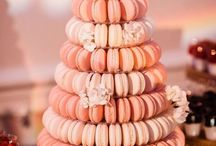 Styled Shoot / Inspiration for Styled Wedding Shoot