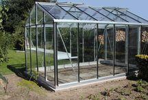 Szklarnie belgijskie / Szklarnie belgijskie to ekskluzywna oferta, która skierowana jest dla ludzi ceniących sobie jakość. Szklarnie są idealne dla początkujących ogrodników oraz tych zaawansowanych.