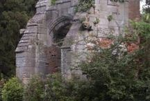 Katherine Swynford / English medieval history