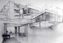 rysunki/drawings
