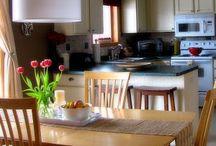 Home-Kitchen