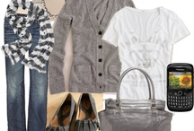 super cute clothes / by Loren Moles
