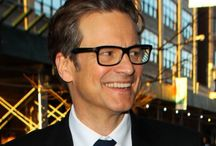 ColinFirth❤️