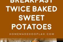 las mejores recetas desayuno