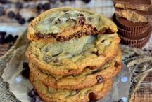 cookies / by Dory Jean