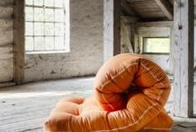 Unglaubliche Sofa-Inspirationen