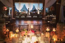 Vendors & venues / Our favorite wedding venues, plus some vendors to create your wedding vision! / by POSH Bridal Salon - Lancaster, PA