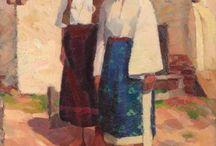 pictor Torato
