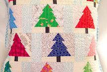 Quilt-christmas