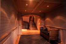Chalet Riglard, Megeve / Eric Arnoux Geneve presents Chalet Riglard, a luxurious property in the peaceful area of Megeve, France.  If you want to enjoy some beautiful moments by spoiling yourself with the latest technologies, admiring the beautiful landscapes, we advise you to take a look on EricArnoux-chaletriglard.com/