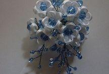 fiori tutorial