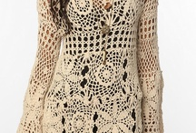 ~fashion! / by Caitlin R. Dodson
