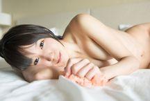 Minato Riku(湊莉久)