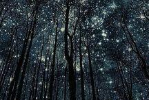 yılldızlar