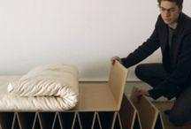 meuble pliable
