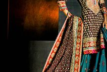 Ohh... Bridal Wear / by Design Wedding Consultants