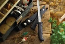 Gifts For Him / Knives, knife sets, tools and gadgets to suit your guy on any occasion.  / by Cutco Cutlery