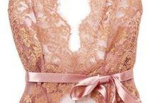 lingerie ideas