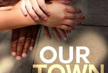 OUR TOWN (2017)